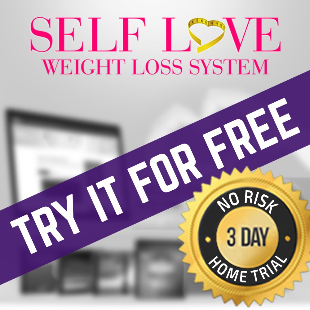 Simply Body Love Free 30 Day Challenge