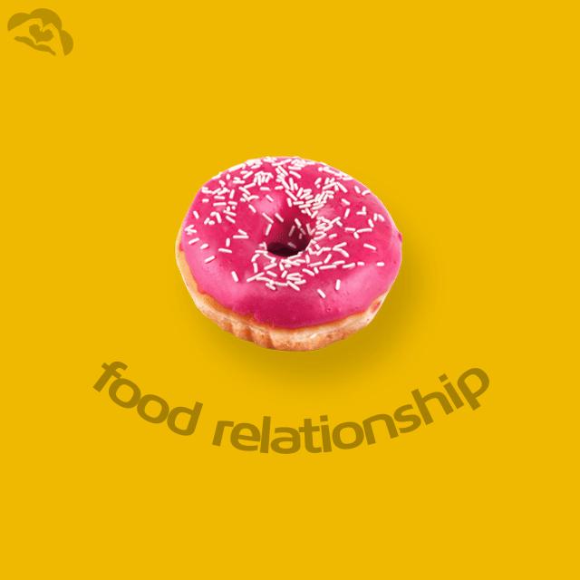 Food relationships