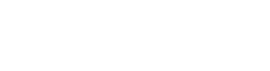 Simply Body Love